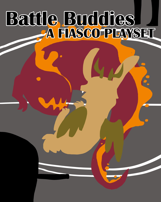 Fiasco_Battle_Pets_CVR.png