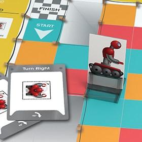 GameCatButton_Coding.jpg