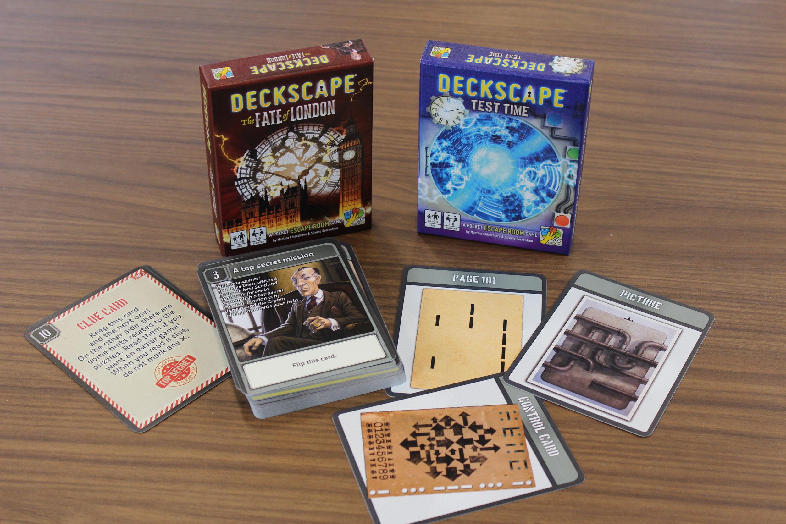 Deckscape 1.JPG