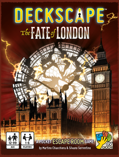 London cover.png