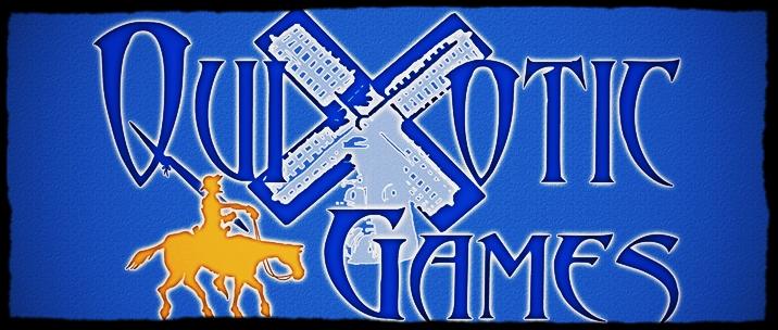 quixotic logo.jpg