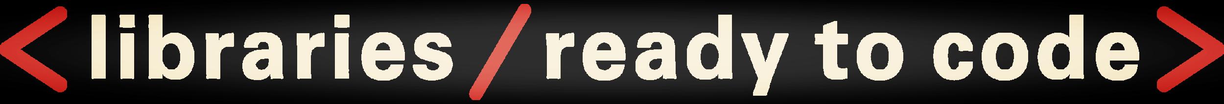 rtc_logo_type2.png