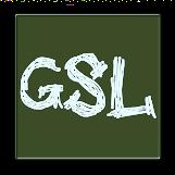 GSL rebroadcast.png