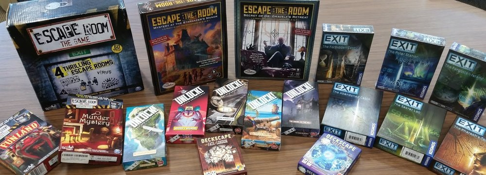 Escape+room+games.jpg