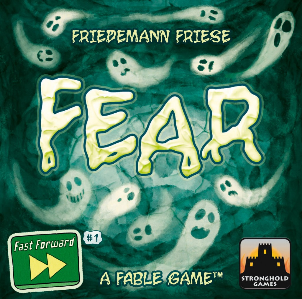 Fast-Forward-Fear-box-cover-1-1024x1016.jpg