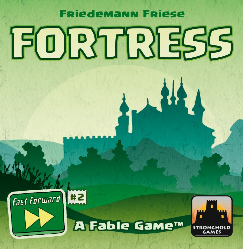 Fast-Forward-Fortress-top-of-box-1-996x1024.jpg
