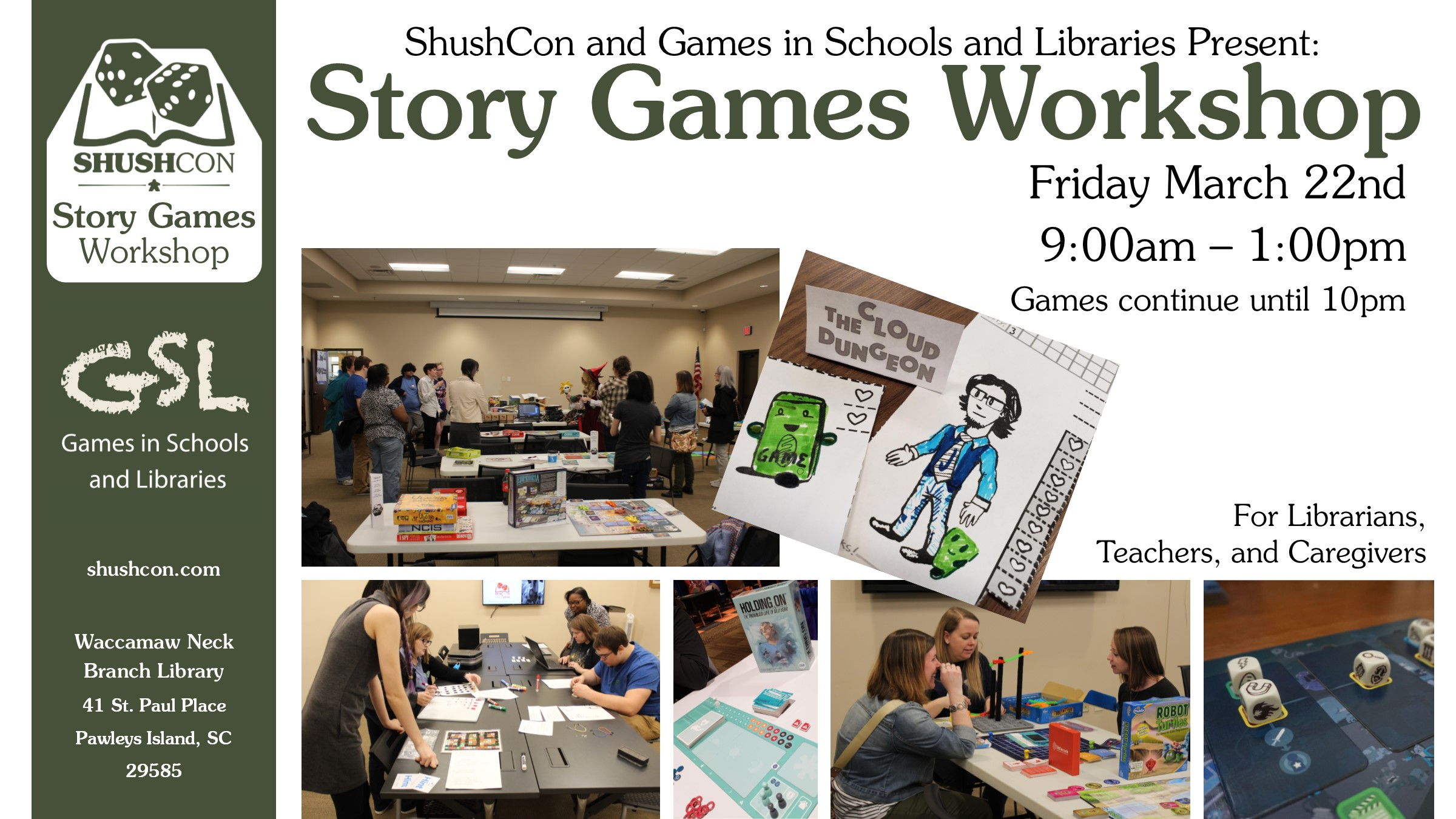 Story Game Workshop Event Header.jpg