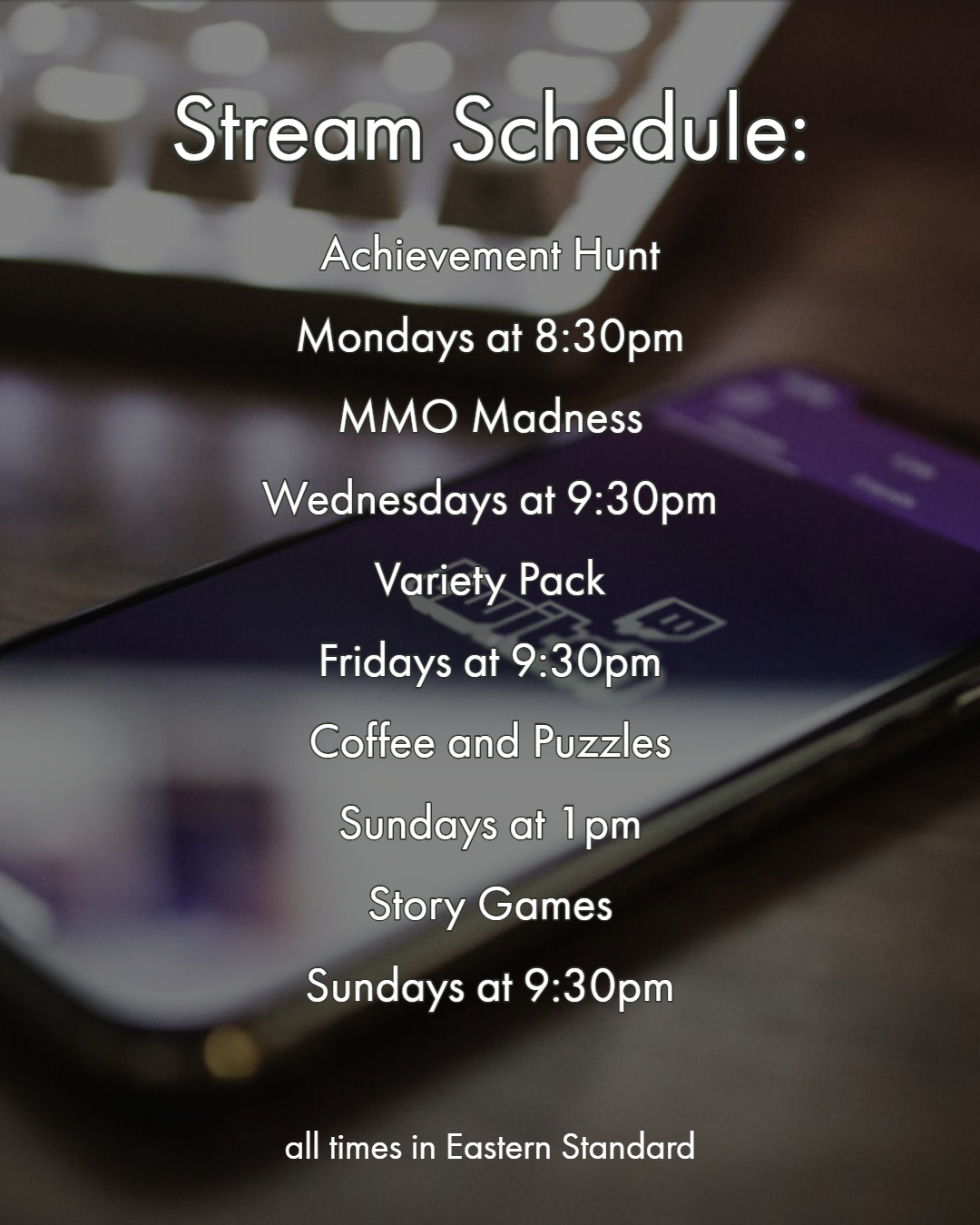 schedule story Copy.jpg