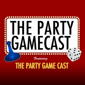 Party Game Cast.jpg