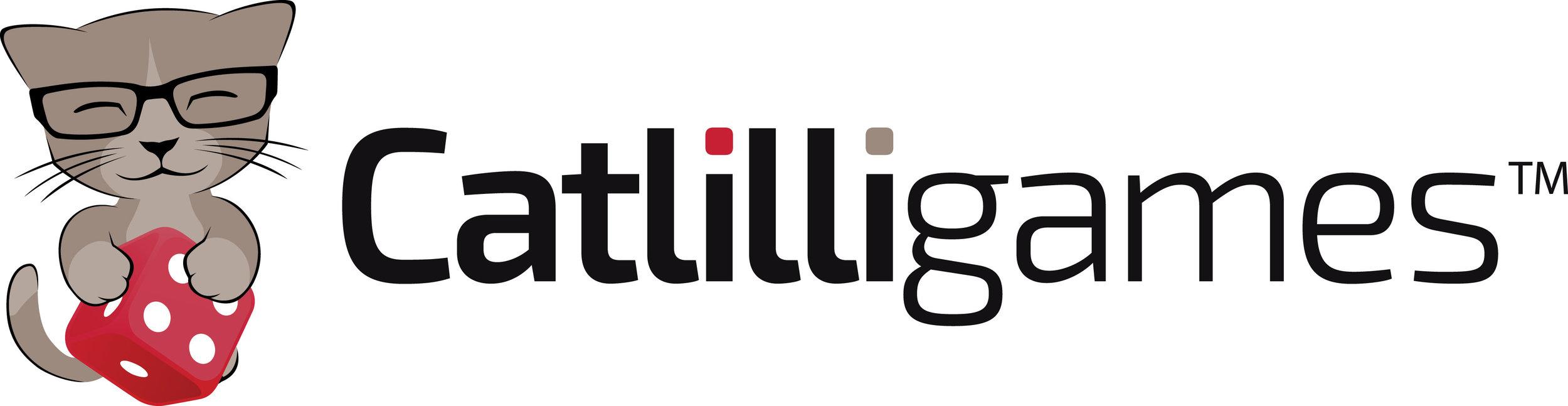 catlilli-games-logo-RGB.jpg