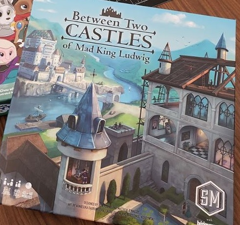 Two+Castles.jpg