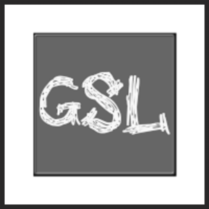 GSL Logo Large.png