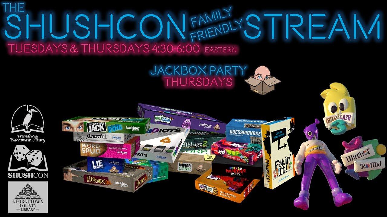 Jackbox Party Pack Thursdays.jpg