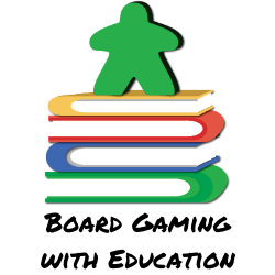 cropped-Board-Gaming-with-Education-website-logo-250x250-1.png