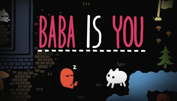 BABA wide.jpg
