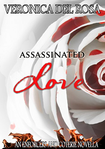 assassinated love.jpg