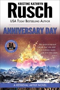 Anniversary-Day-ebook-cover-rebrand-2014-web.jpg