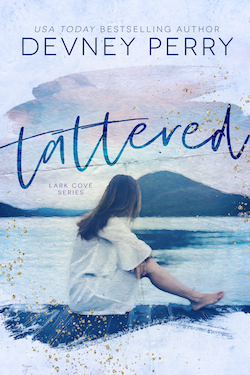 Tattered+-+Cover+copy.jpg