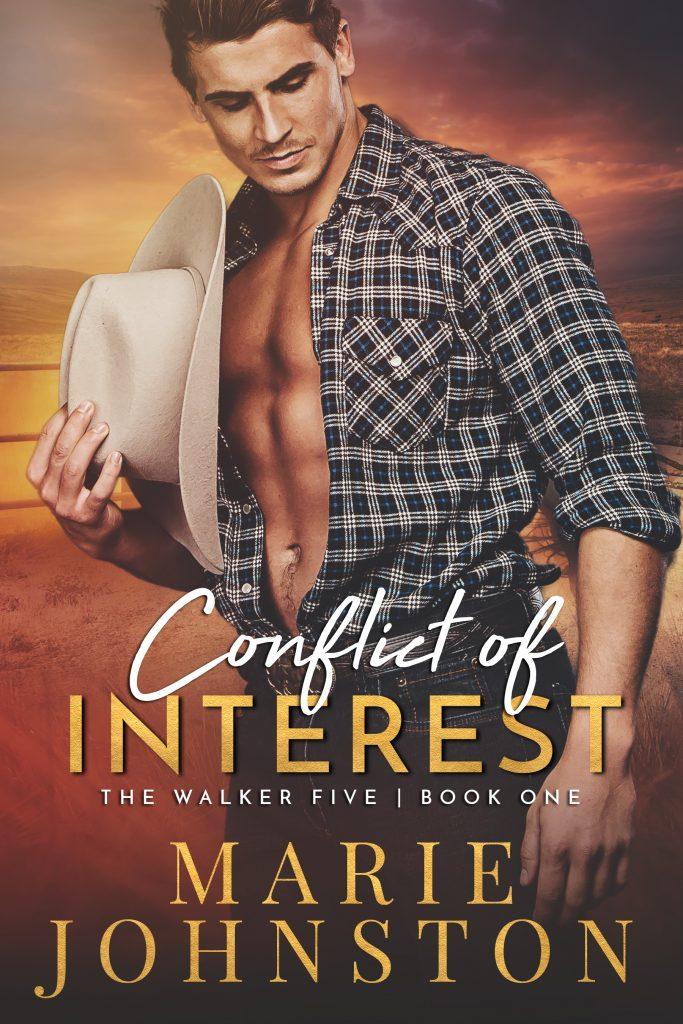 Conflict-of-Interest-683x1024.jpg
