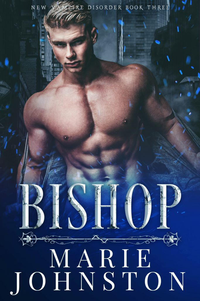 Bishop-New-Vampire-Disorder-683x1024.jpg