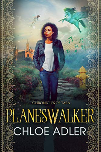 https://www.amazon.com/Planeswalker-Reverse-Fantasy-Romance-Chronicles-ebook/dp/B07L2K3Q23/