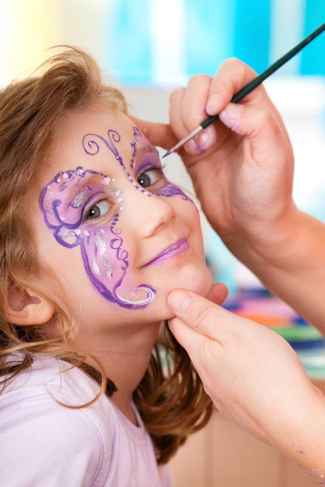 Melbourne-face-painter.jpg