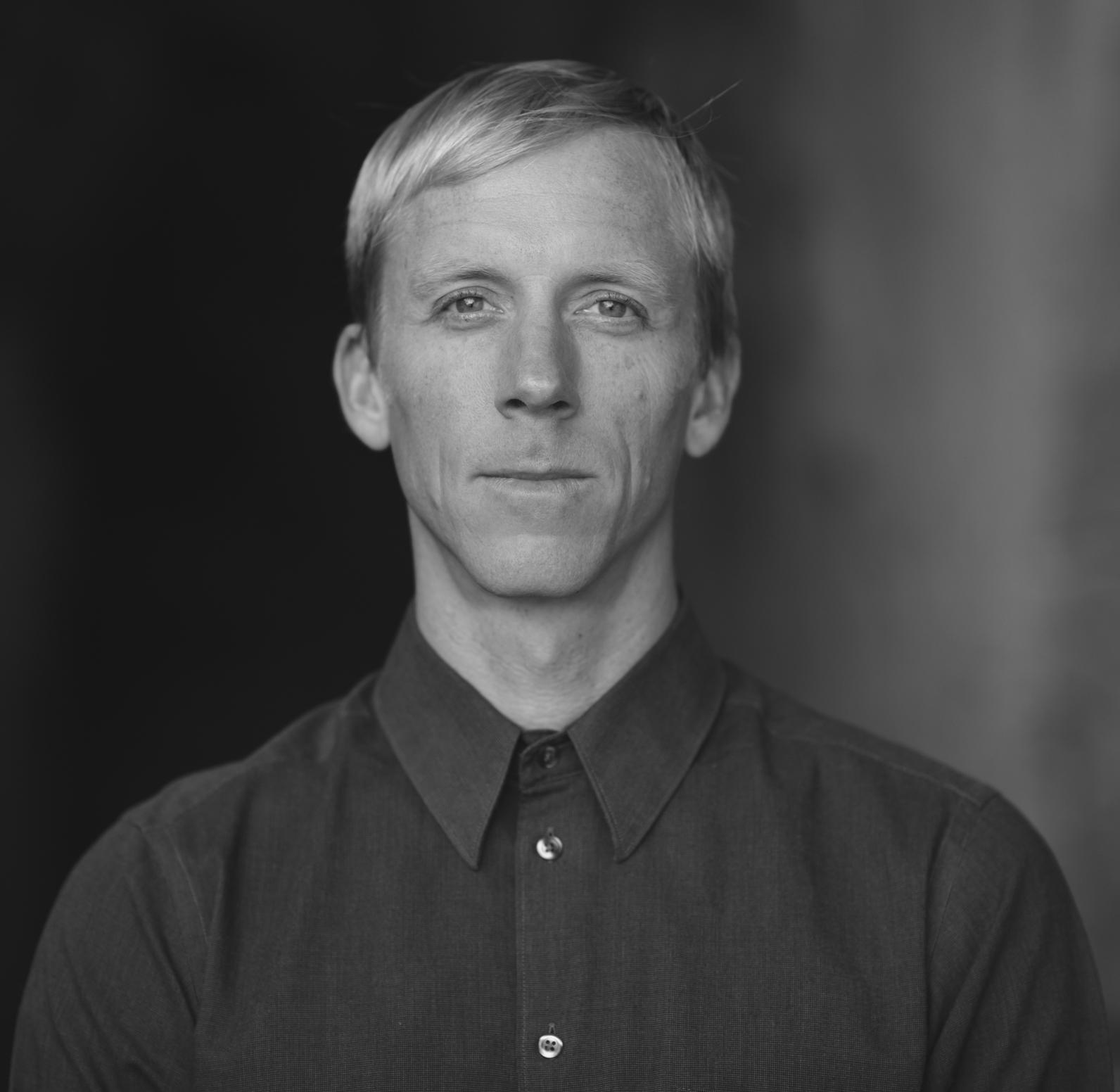 Markus Pukonen