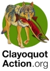 www.clayoquotaction.org