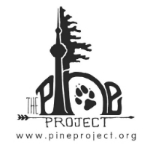 www.pineproject.org