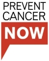 www.preventcancernow.ca