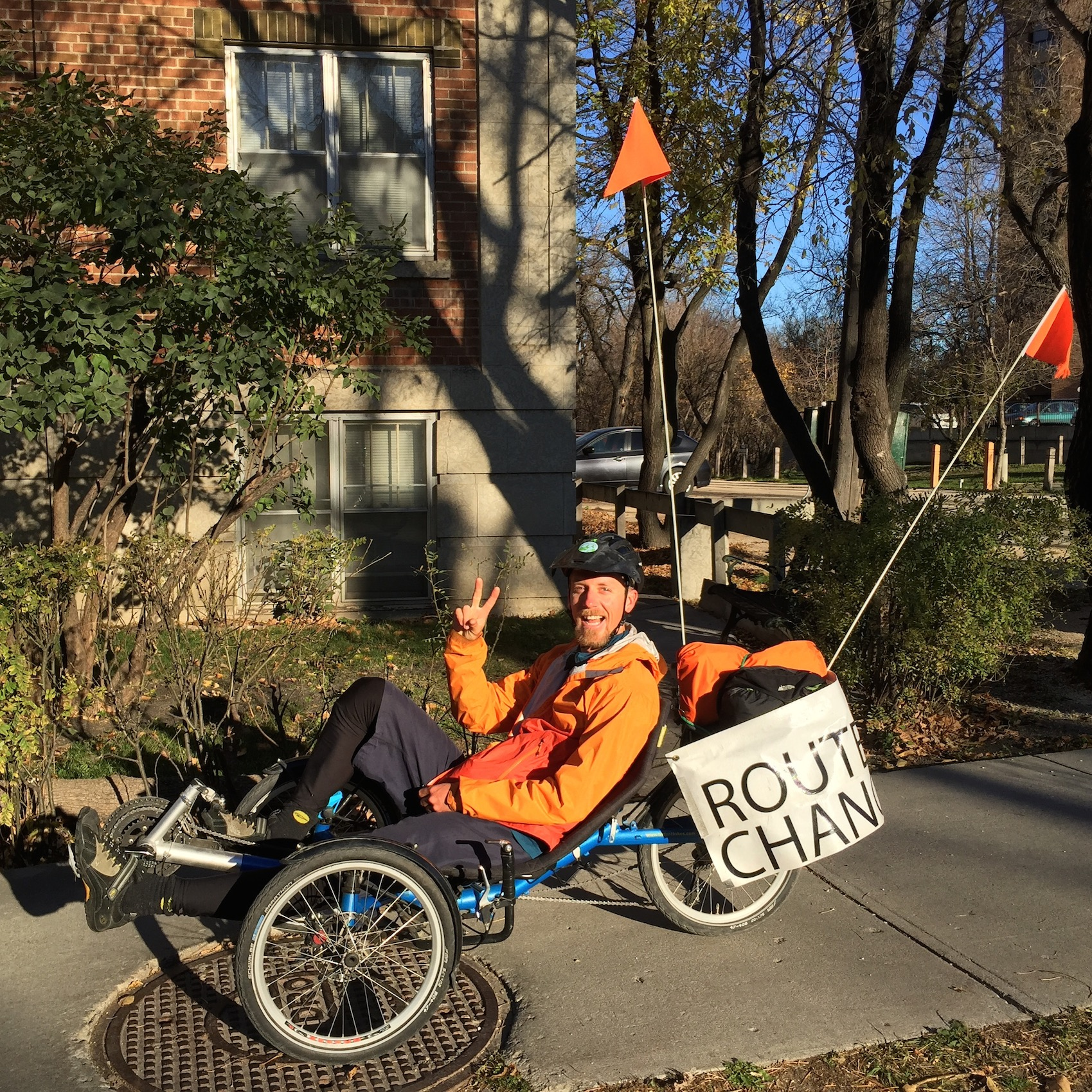 Recumbent Tricycling, www.routesofchange.org.jpg