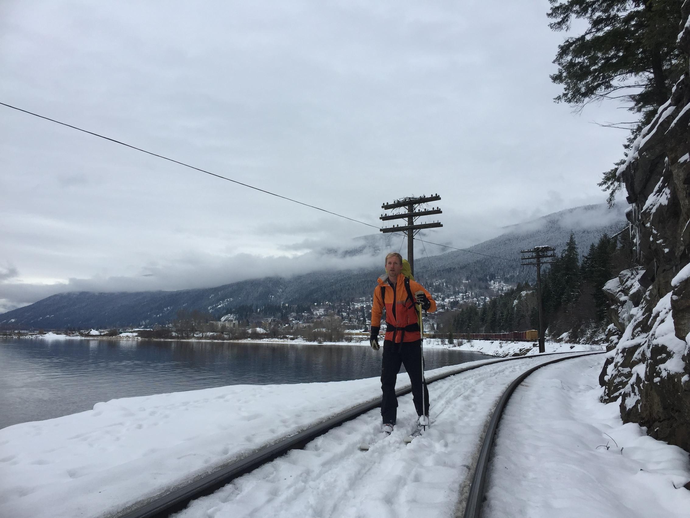 Skiing across British Columbia.jpeg
