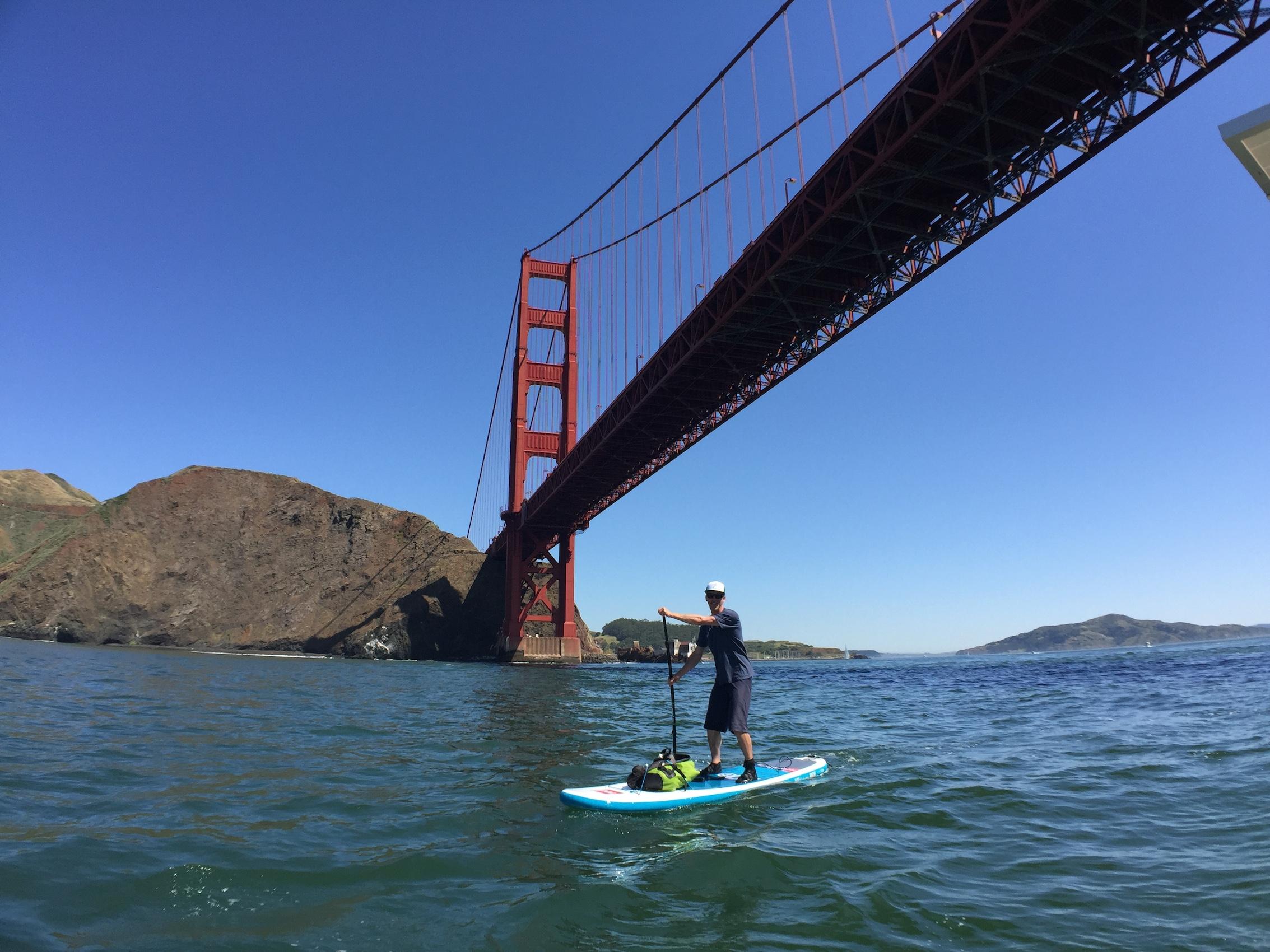 SUP under Golden Gate.JPG