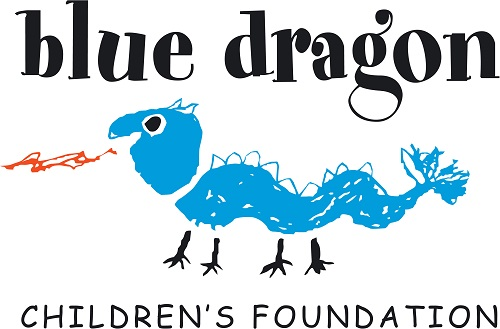 blue_dragon logo_web_RGB.jpg