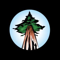 AFA-Logo-250px.png