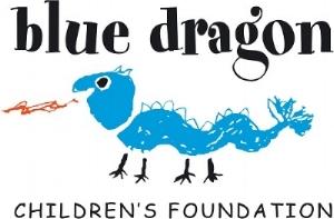 blue_dragon logo_web_RGB.jpg