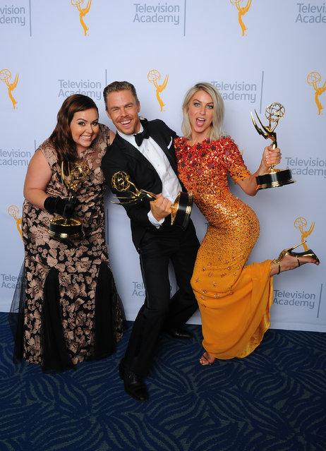 Emmy win.jpg