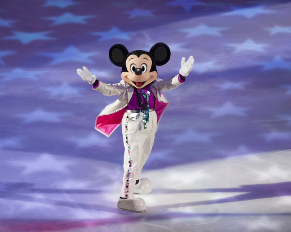 Disneyrockinmickey.jpg