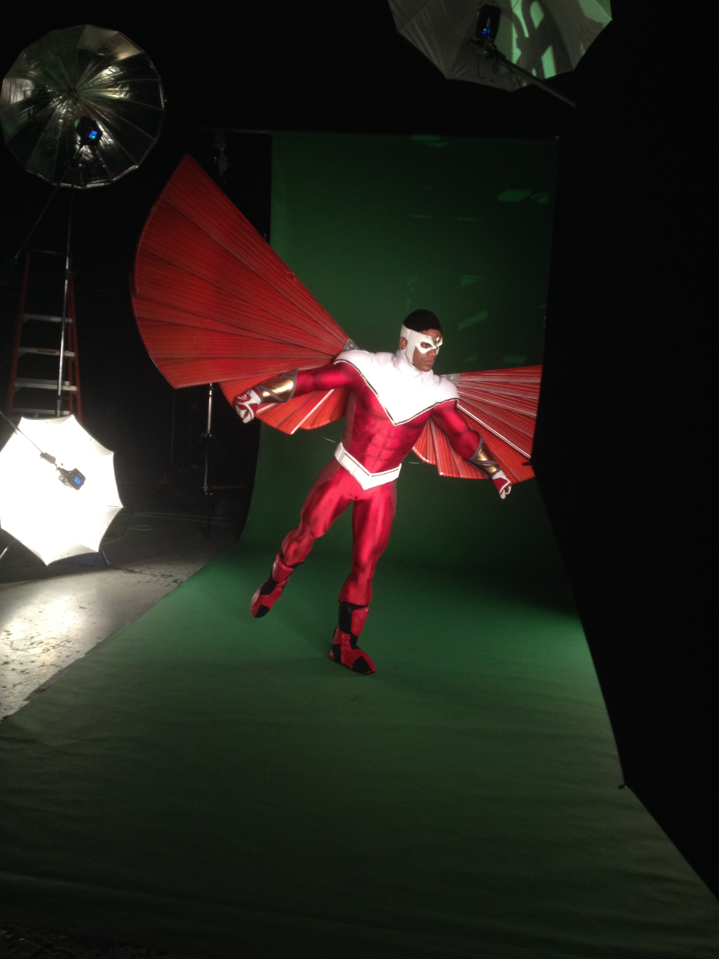 marvelLiveflcon shoot.jpg