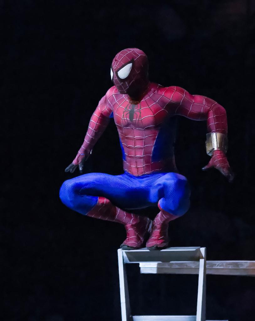 MarvelLivespiderman.jpg