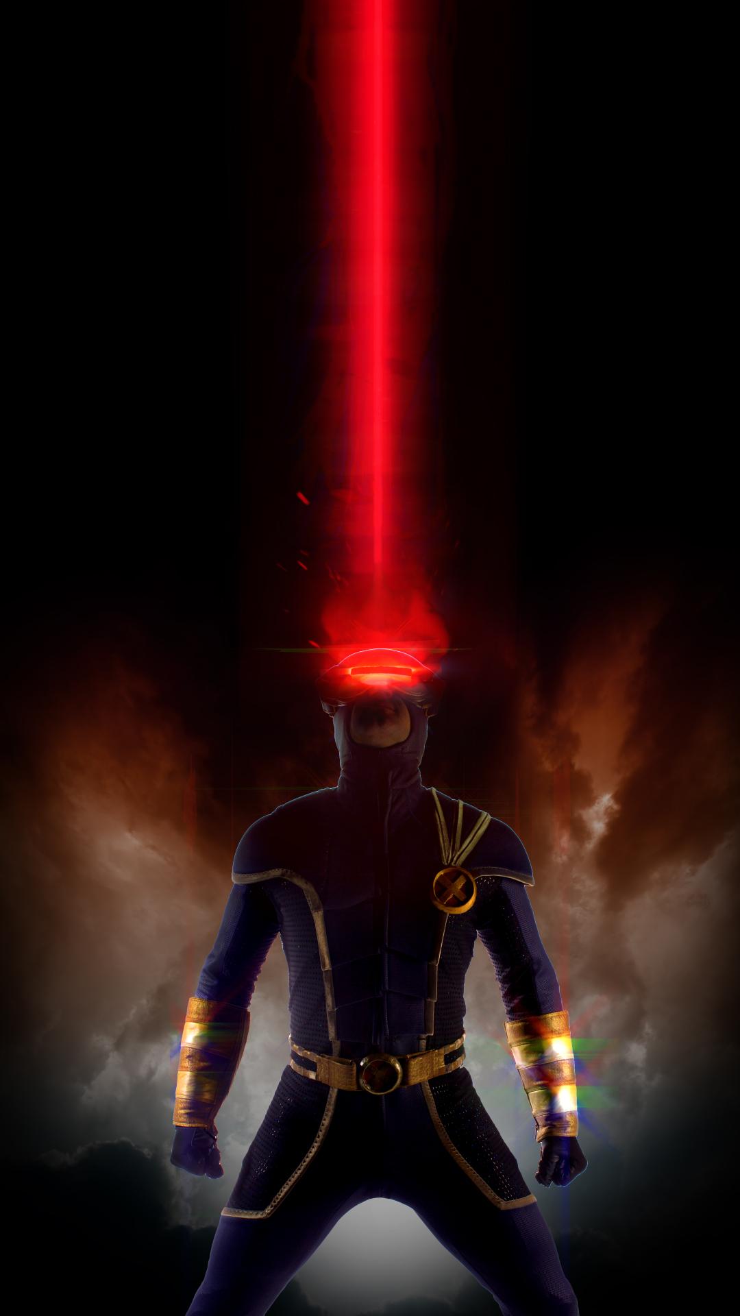 MarvelLiveUcyclops.jpg
