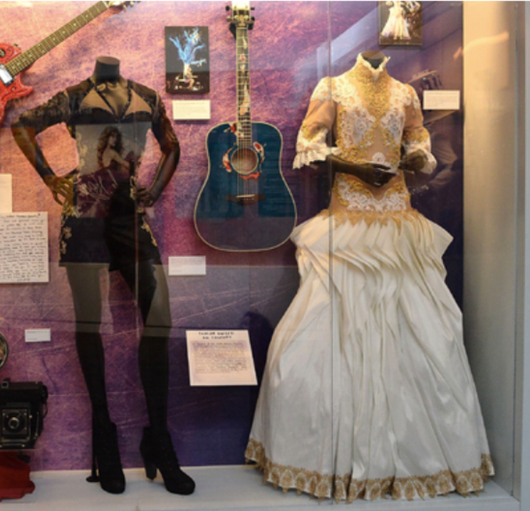 TSwift Grammy museum.PNG