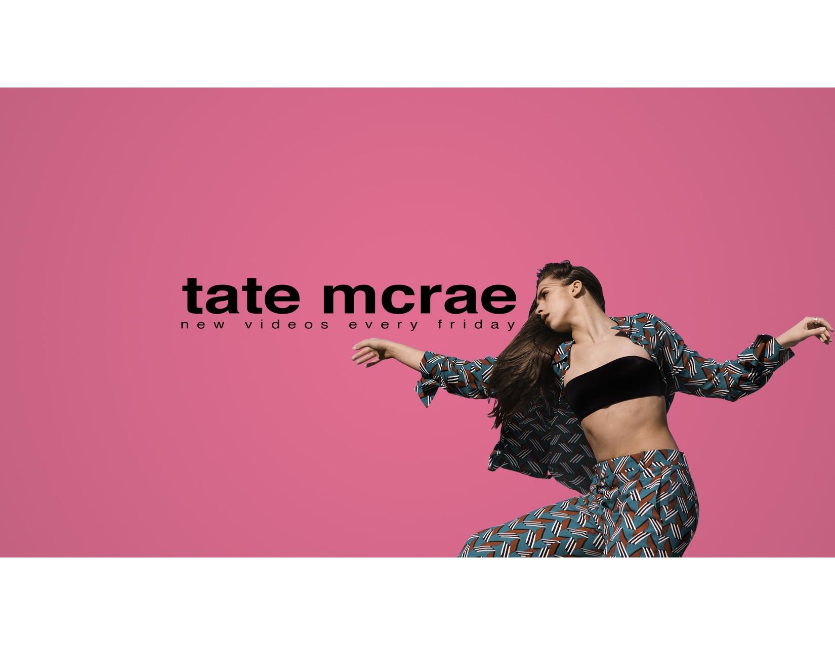 Tate McRae - You Tube Banner .jpg