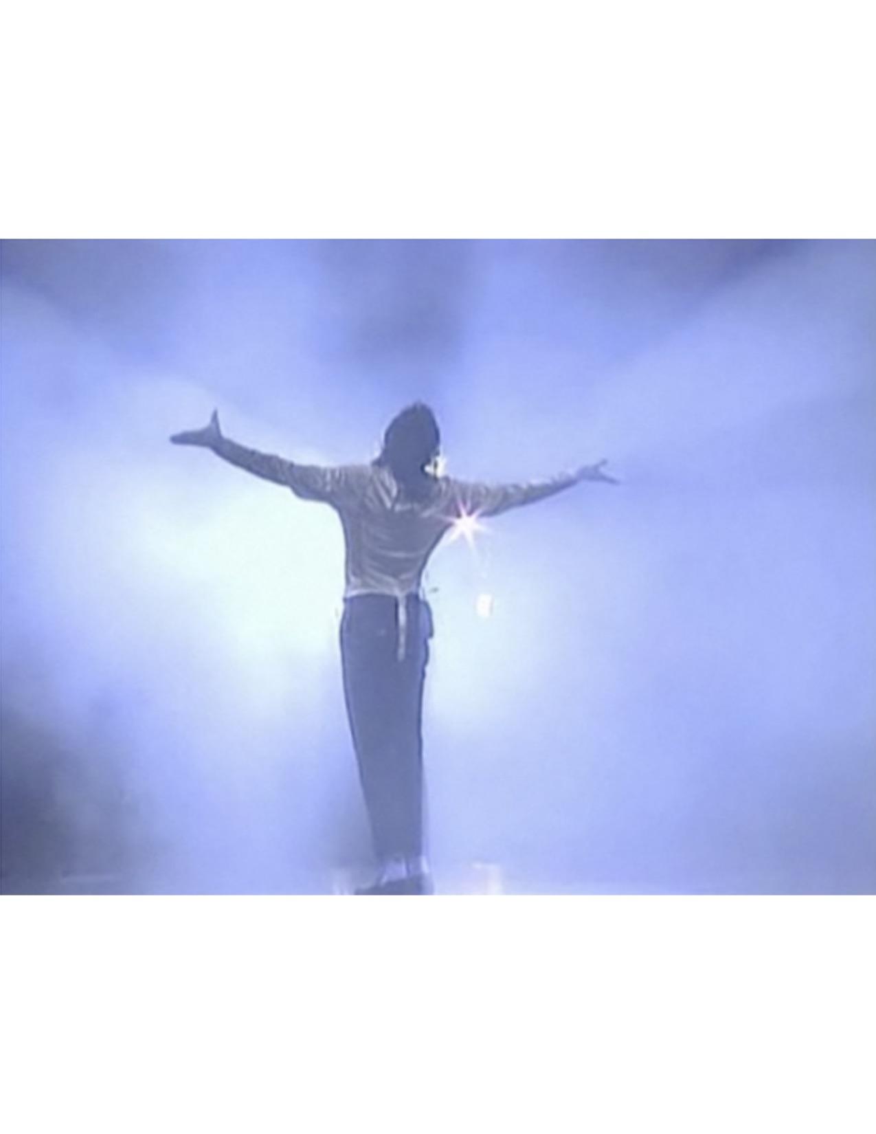 MichaelJackson-Lighting - P. Morse.jpeg
