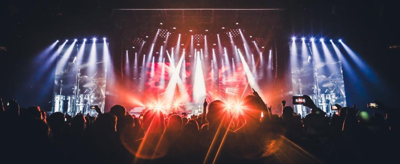 Butch Allen - Metallica .jpg