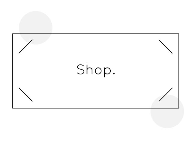 home-shop.jpg