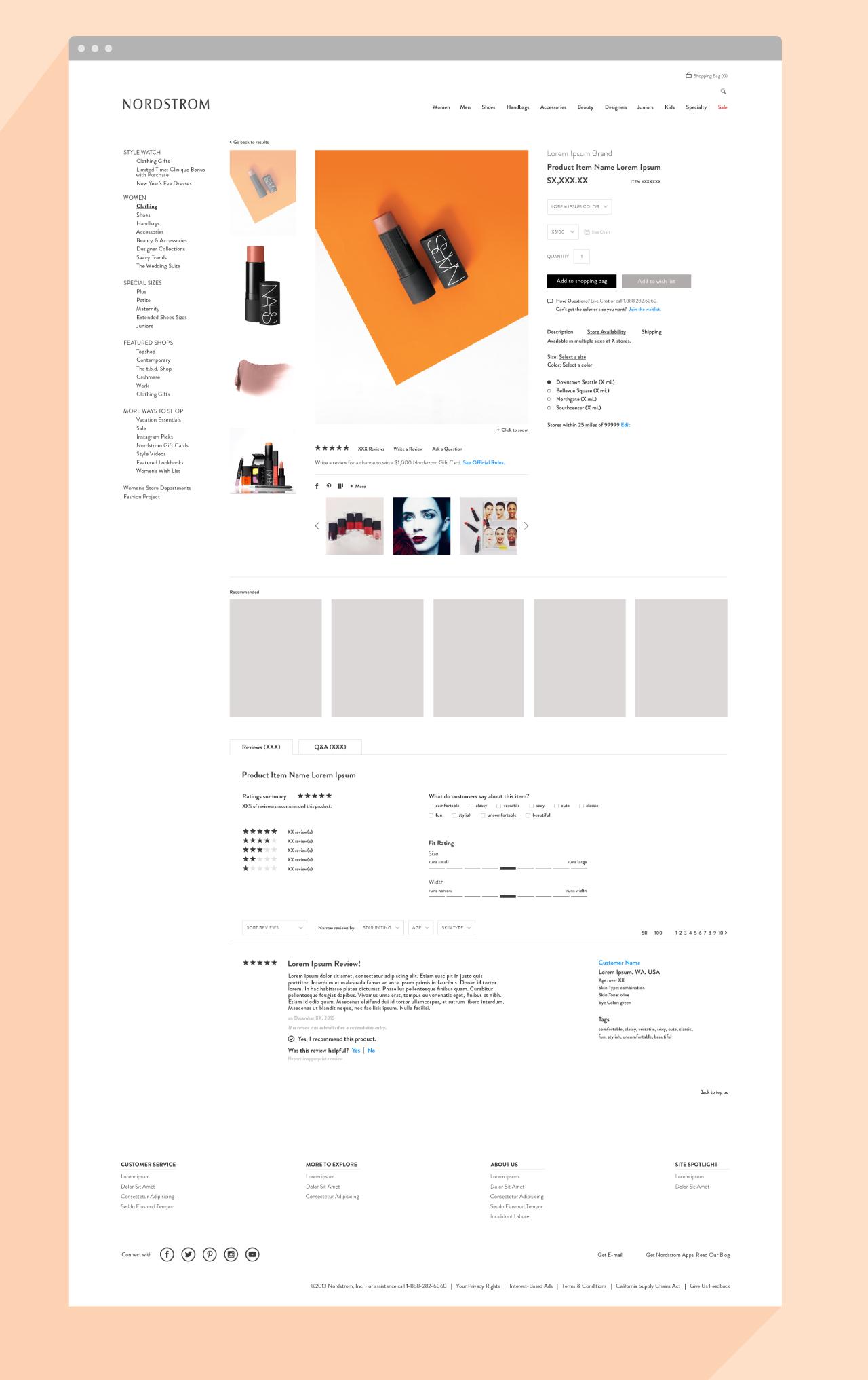 Ncom_redesign_2.jpg