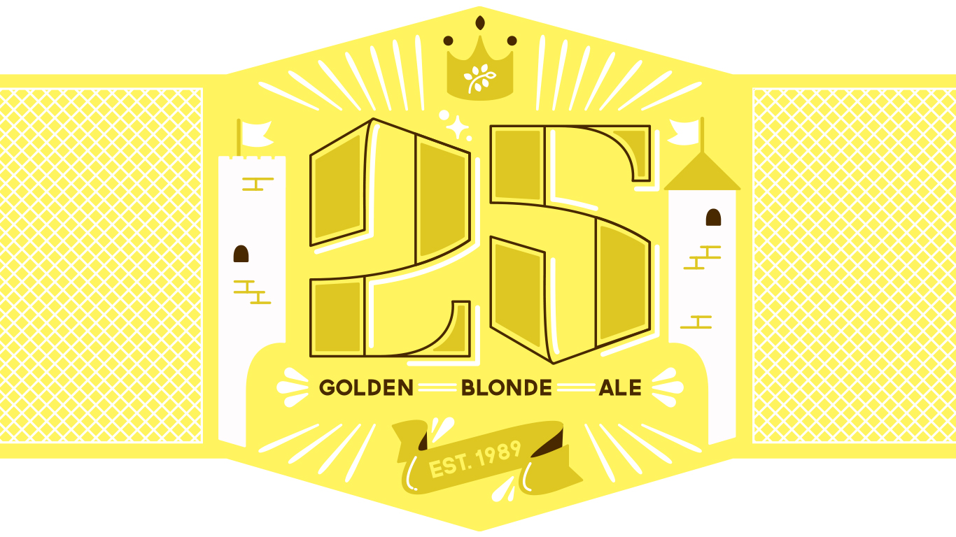 beer_label.jpg
