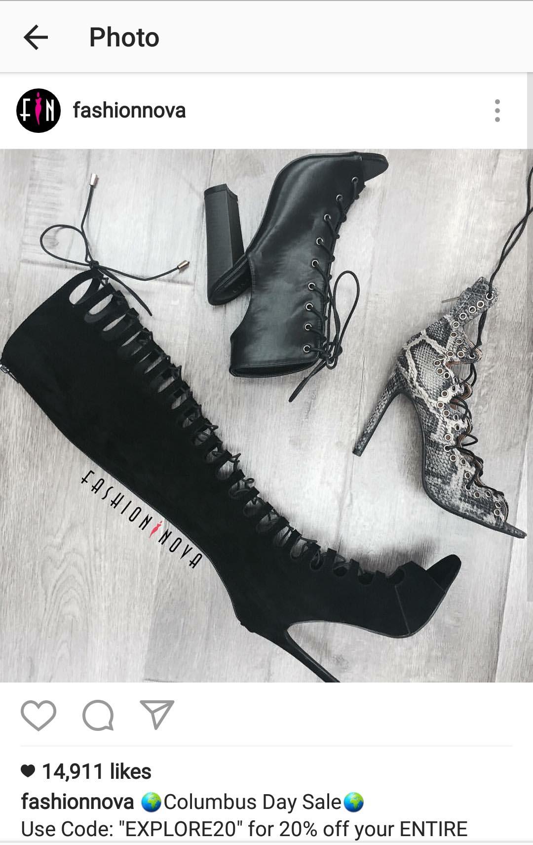 FN14Shoes.jpg