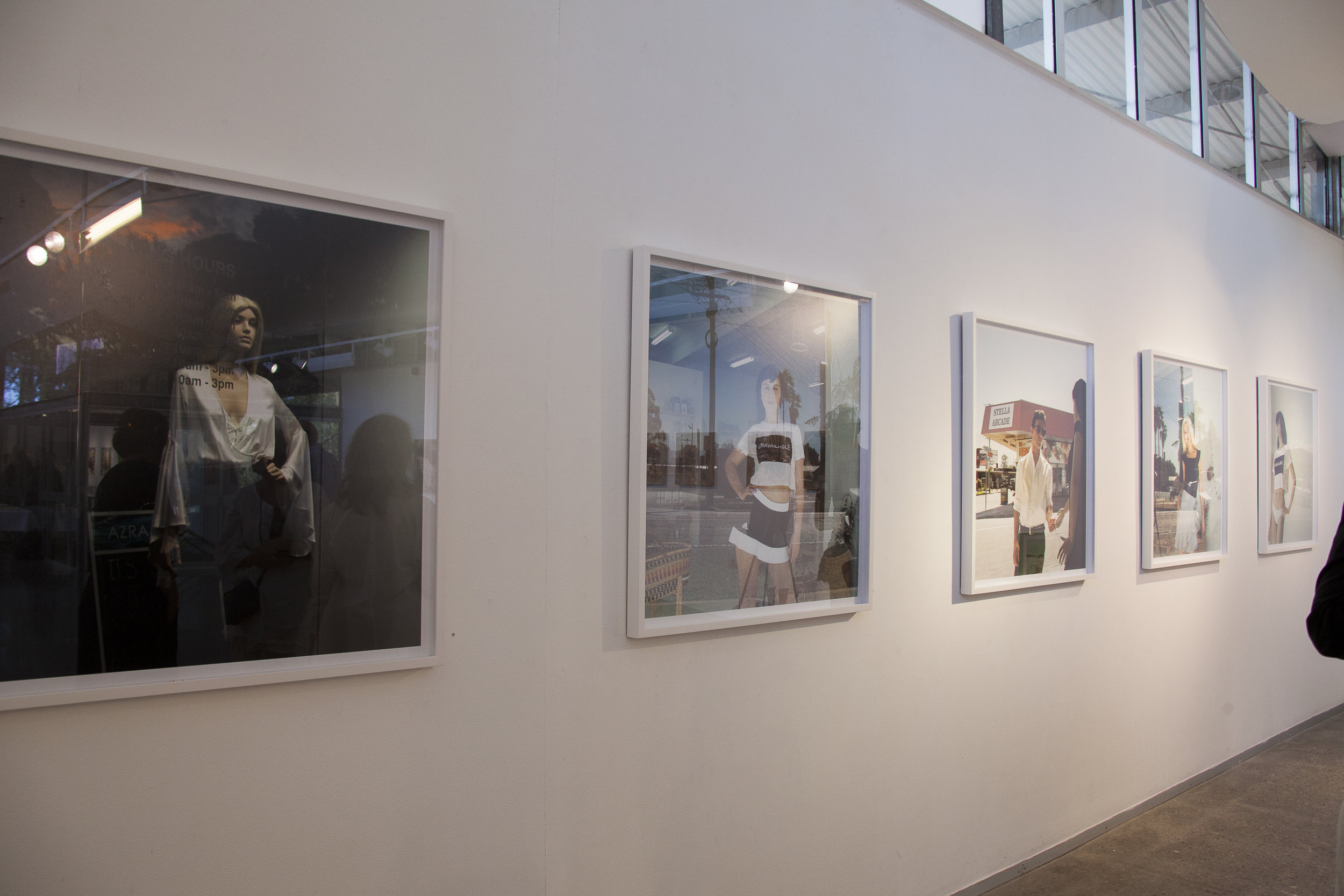 Honours Graduation Exhibition Uni Gallery 9.12.17 high-3772.JPG
